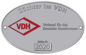 VDH-ZIVPlakette-2020.jpg