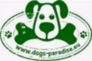 Stempel_dogs_paradise_edited_edited.jpg