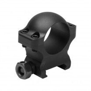 """VISM® by NcSTAR®  HUNTER SERIES 1"""" RINGS - 0.9""""H"""