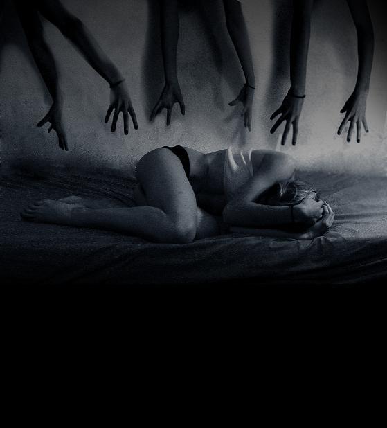 nightmare by lucyluh.jpg