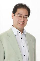 野村英夫.JPG