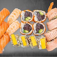 Sushi Lover Box