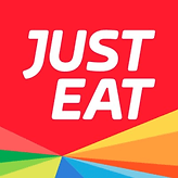 just eat vettoriale bianco.png