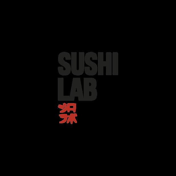 sushi_lab_nobackgound_2.png