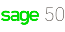 Sage50logo_1722_hd.png