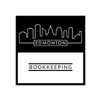 Edmonton Bookkeeping.png