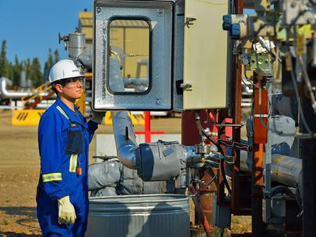 Oilfield Contractors: Maximizing Tax Savings