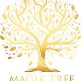 magiktree logo.png