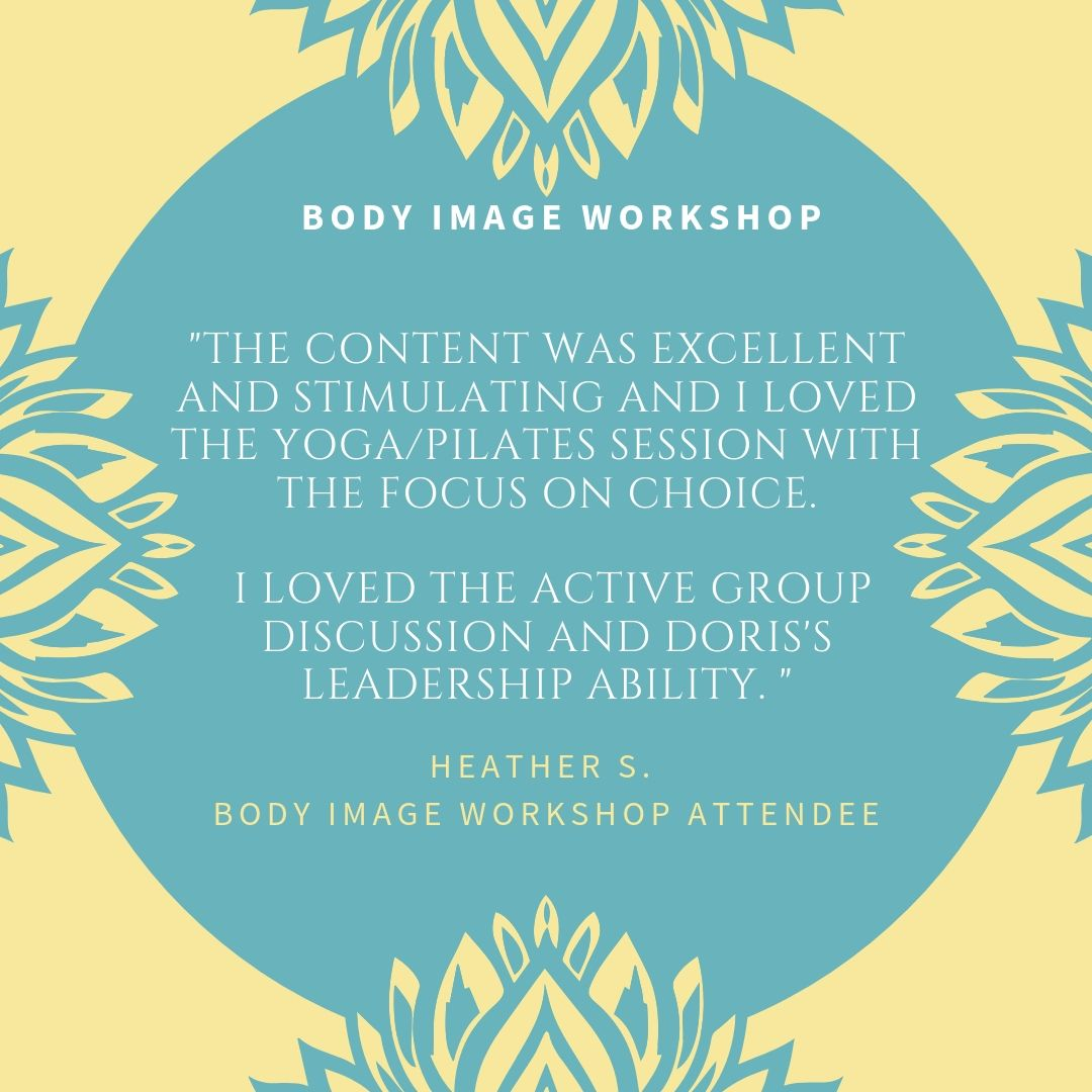 bi workshop quote heather s 2018