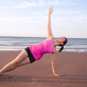 Stanhope beach yoga june 2018 6.jpg