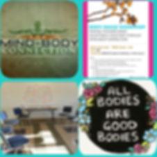 june bi workshop 2019 collage full detai