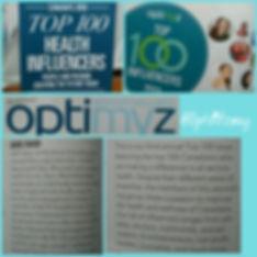 top 100 2019 optimyz.jpg
