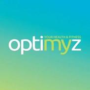 june july optimyz logo 2018.jpg