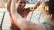 Mind-Body Strategies to Optimize your Morning Routine