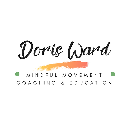 Copy of Doris Ward logos (3).png