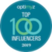 influencers-logo_2019.jpg