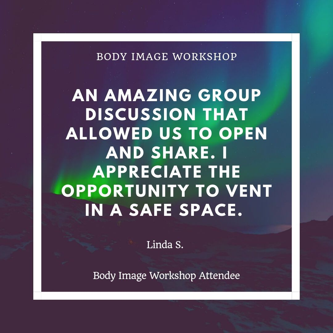 bi quote workshop june 2018 linda s