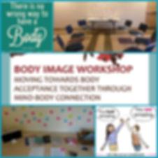 bi workshop ad general.jpg