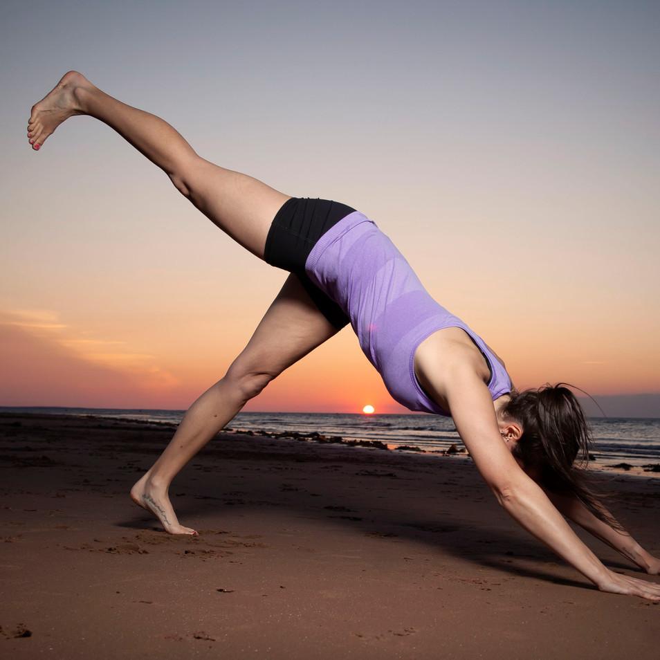 Stanhope beach yoga june 2018 2.jpg