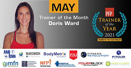 May trainer of the month pfp 2020.jpg