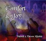 Comfort & Joy.png