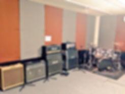 bstudio01.jpg