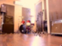 3studio01.JPG