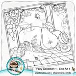 ER_FairyCollection1_LA4_preview.jpg