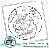 ER_FairyCollection1_LA3_preview.jpg
