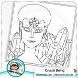 ER_LA_CrystalBeing_preview.jpg