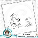 ER_LA_PolarBear_preview.jpg
