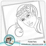 ER_LA_ForestFairy_preview.jpg