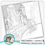 ER_FairyCollection1_LA2_preview.jpg