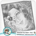 ER_GS_GrayscaleFairyRealm-Fairy1_preview.jpg