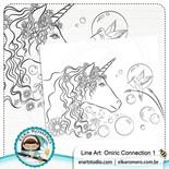 ElkaRomero_LineArt_OniricConnection1.jpg