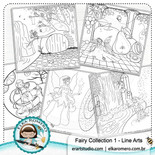 ER_FairyCollection1_LA_preview.jpg