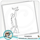 ER_LA_Acceptance_preview.jpg