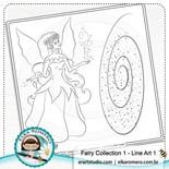 ER_FairyCollection1_LA1_preview.jpg