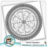 ER_LA_Mandala1_preview.jpg