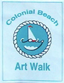 colonial-beach-art-walk-sign.jpg