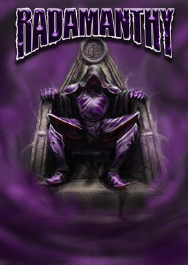 Eternal Judgement 5