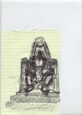Eternal Judgement 1
