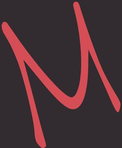 M-identité