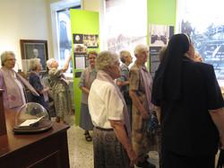 Exposition Collège Esther-Blondin 6