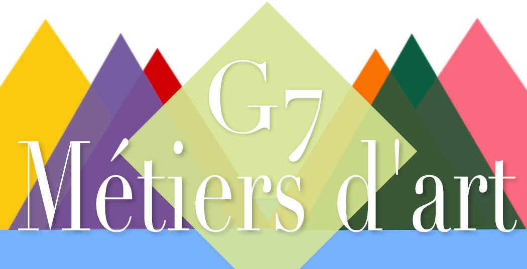 D-logo_Métiers_d'artG7-B2b