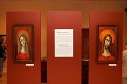 expo art ssa