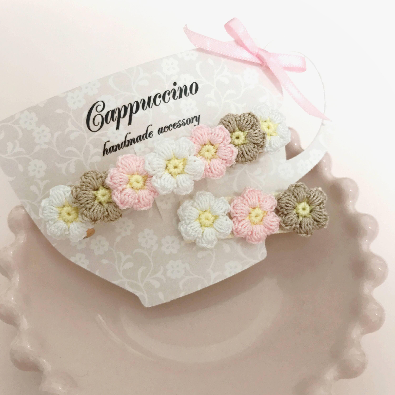 Cappuccino144