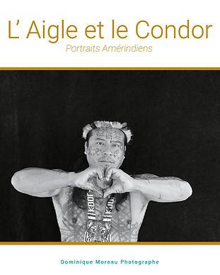 COUVERTURE_AIGLE_ET_CONDOR_WEB.jpg