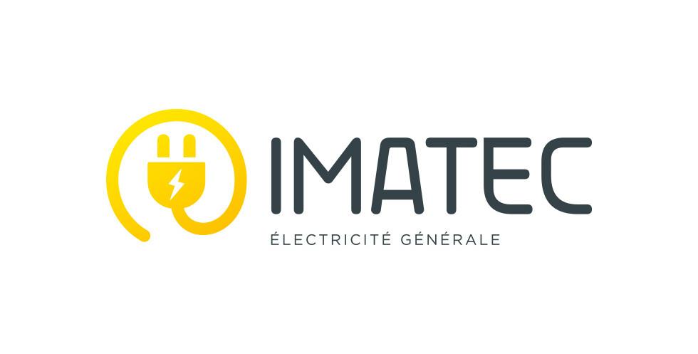 Imatec - Logo