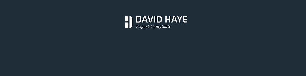 Bandeau_Expert_Comptable_David_Haye.jpg